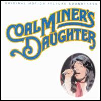 Coal Miner's Daughter von Various Artists