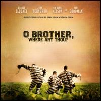 O Brother, Where Art Thou? von Various Artists