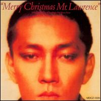 Merry Christmas, Mr. Lawrence [Original Motion Picture Soundtrack] von Ryuichi Sakamoto