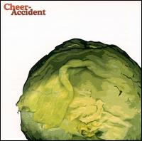 Salad Days von Cheer-Accident