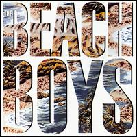 Beach Boys von The Beach Boys