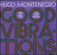 Good Vibrations von Hugo Montenegro