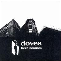 Here It Comes von Doves