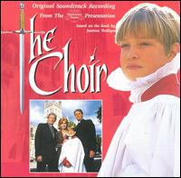 Choir [Original Soundtrack] von Original TV Soundtrack