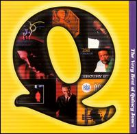 Very Best of Quincy Jones von Quincy Jones