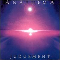 Judgement von Anathema