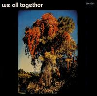 We All Together von We All Together