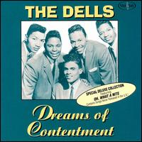 Dreams of Contentment von The Dells