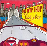 Doo Wop Shop [Ace] von Various Artists