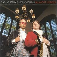 All Most Heaven [EP] von Will Oldham