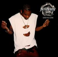 Ghetto Love von Jaheim