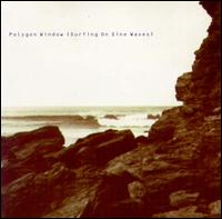 Surfing on Sine Waves von Polygon Window