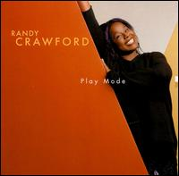 Play Mode von Randy Crawford