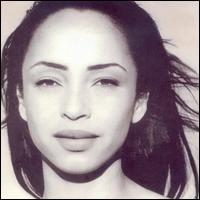 Best of Sade [Epic] von Sade