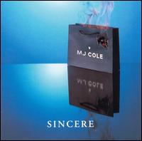 Sincere von MJ Cole