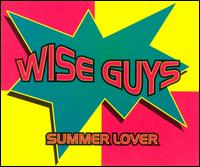Summer Lover von Wise Guys