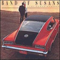 Here Comes Success von Band of Susans