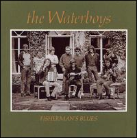 Fisherman's Blues von The Waterboys