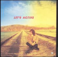 Big Plans for Everybody von Let's Active