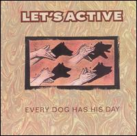 Every Dog Has His Day von Let's Active