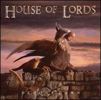 Demons Down von House of Lords
