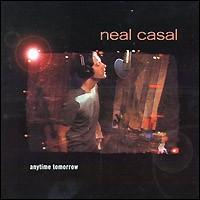 Anytime Tomorrow von Neal Casal