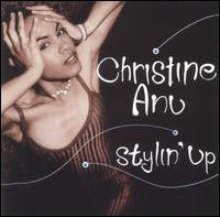 Stylin' Up von Christine Anu