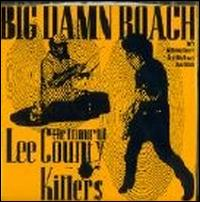 Big Damn Roach/Nothin' Hurts Like My Back N Side (Macon) von The Immortal Lee County Killers