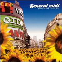 Genetically Modified von General Midi
