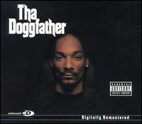 Tha Doggfather von Snoop Dogg