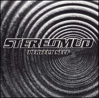 Perfect Self von Stereomud