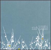 Oh, Inverted World von The Shins