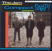 Compact Snap! von The Jam