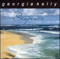 Seapeace von Georgia Kelly