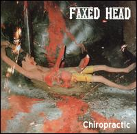 Chiropractic von Faxed Head