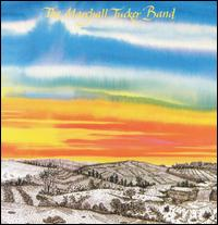 Marshall Tucker Band von The Marshall Tucker Band