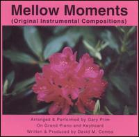 Mellow Moments von Gary Prim