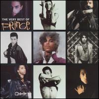 Very Best of Prince von Prince