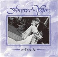 Forever Yours [Intersound] von Various Artists