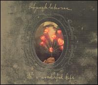 It's a Wonderful Life von Sparklehorse