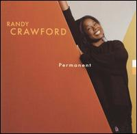 Permanent von Randy Crawford