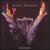 Cross Purposes von Black Sabbath