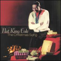 Christmas Song [Capitol] von Nat King Cole
