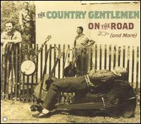 On the Road von The Country Gentlemen