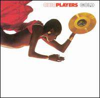 Gold von The Ohio Players