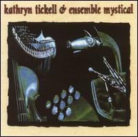 Ensemble Mystical von Kathryn Tickell