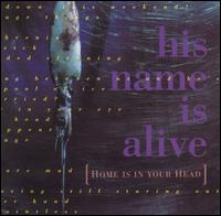 Home Is in Your Head von His Name Is Alive