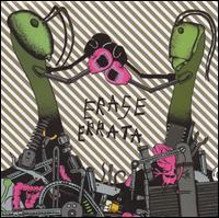 Other Animals von Erase Errata