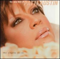 Very Best of Patti Austin: The Singles (1969-1986) von Patti Austin