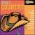 Today's Country, Vol. 2 von Countdown Singers